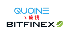 bitfinex.png
