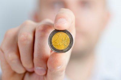 coin-1080535_640-400x266.jpg