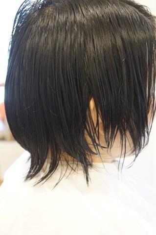 DSC02357_R.jpg