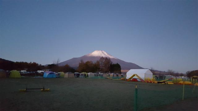 20171112_055032.jpg