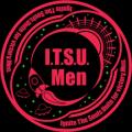 I.T.S.U.Men