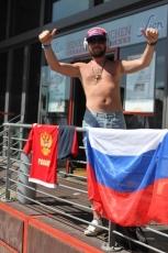 ロシア02IMG_7866RUS vs LAT