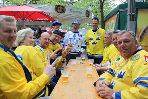 スウェーデン03IMG_7443SWE vs DEN
