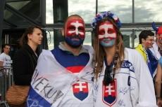 スロバキア04IMG_7454SWE vs DEN