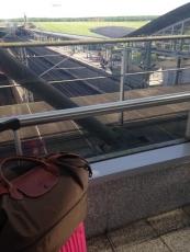 03デュッセルドルフ空港IMG_3254