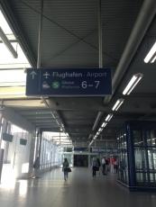 07デュッセルドルフ空港IMG_3257