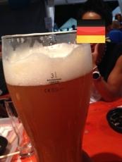 ドイツビアIMG_3548 (1)