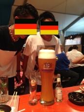 ドイツビアIMG_3548 (2)