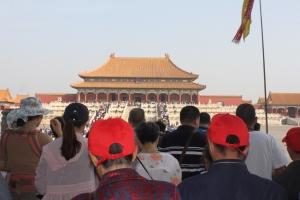 北京IMG_8817