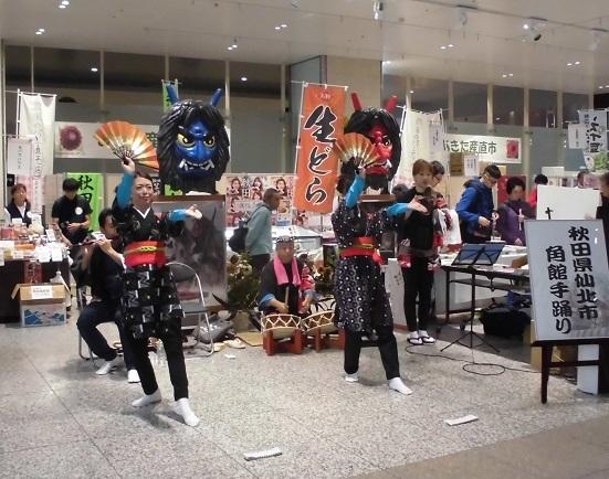 17.9.23 桑原氏個展四谷 (2)