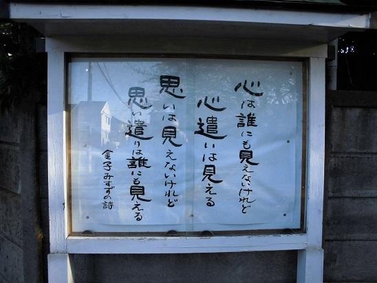 17.10.1 朝の散歩 (15)