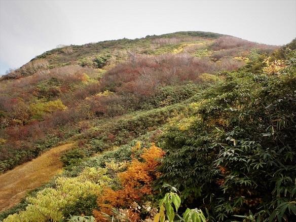 17.10.17-18 八海山と奥只見 (81)
