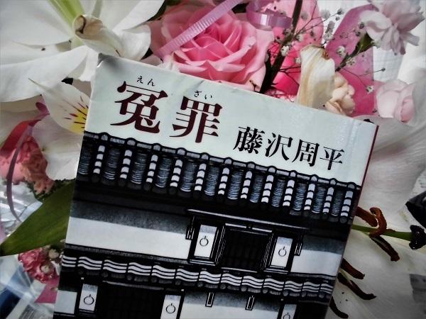 17.12.1 ハイク・立川昭和の森公園 (3)