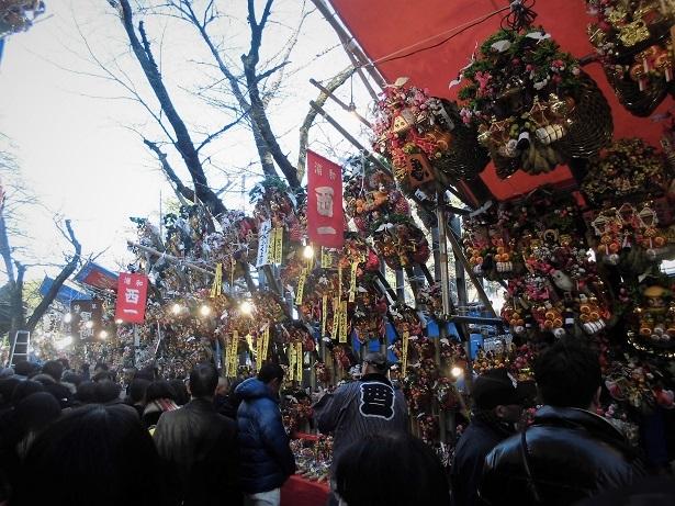 17.12.12 調神社例大祭 (15)