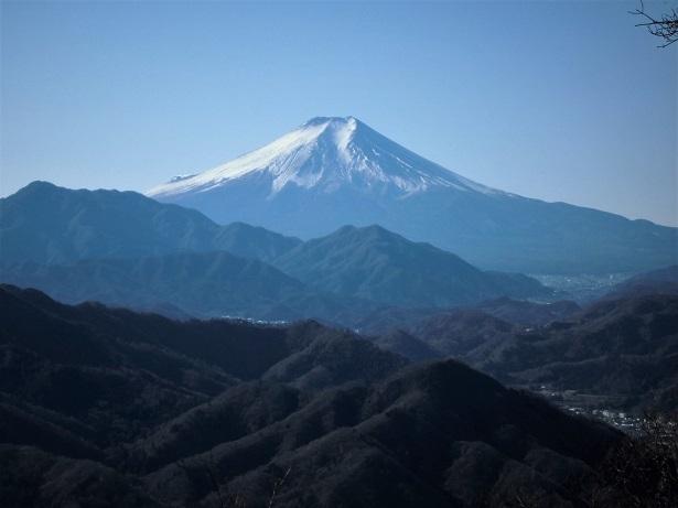 17.12.14 百蔵山 (10)