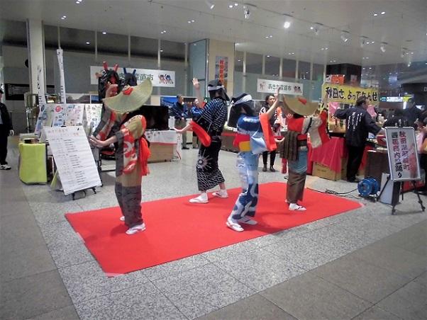 17.12.16 ブログ用・秋田産直市 (2)