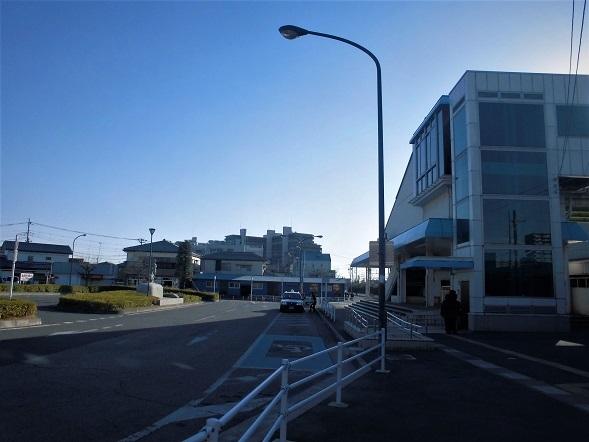 17.12.19 白岡駅東口 (4)