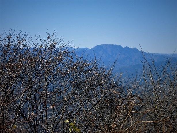 17.12.21 大霧山、丸山 (16)