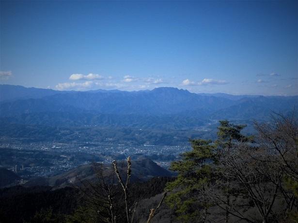 17.12.21 大霧山、丸山 (59)