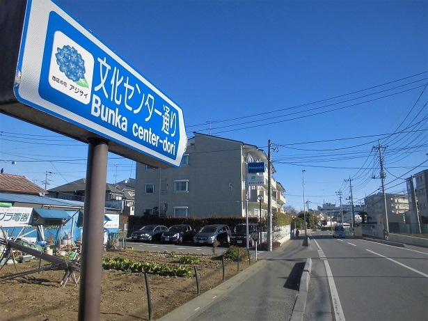 17.12.28  散歩(51)