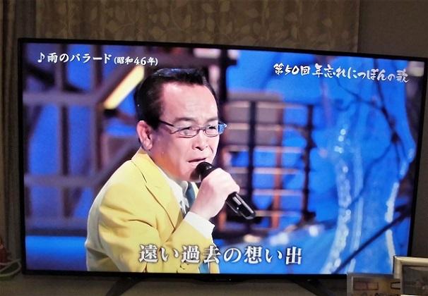 17.12.31 八ツ頭、湯原昌幸(3)