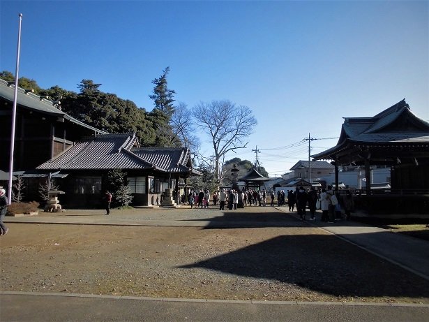 18.1.1 初詣秋葉神社他 (83)