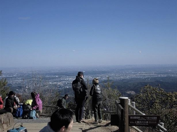 18.1.3 日出山~御岳山 (23)