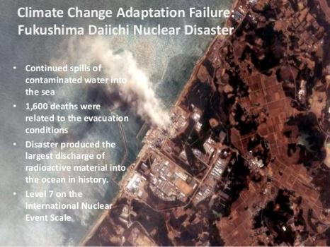 climate-change-presentation-9-638.jpg