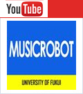 youtube_musicrobot3.jpg