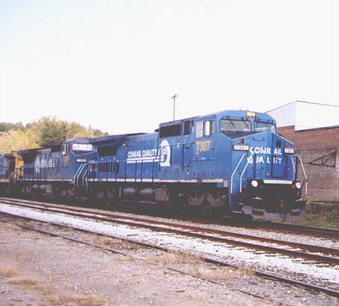 7307cr.jpg
