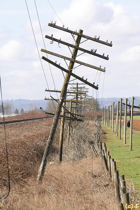damaged-telephone-poles-aftermath-storm-has-rural-lines-38738799.jpg