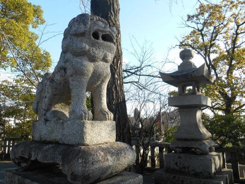 宇原神社4