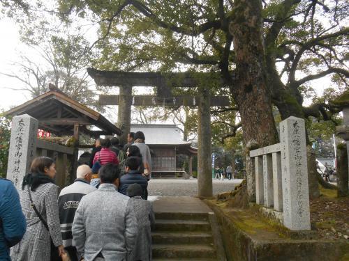 大原神社2