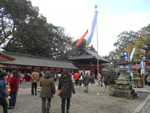 大原神社4