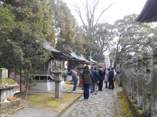 大原神社5