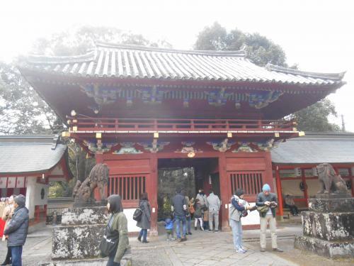 大原神社6