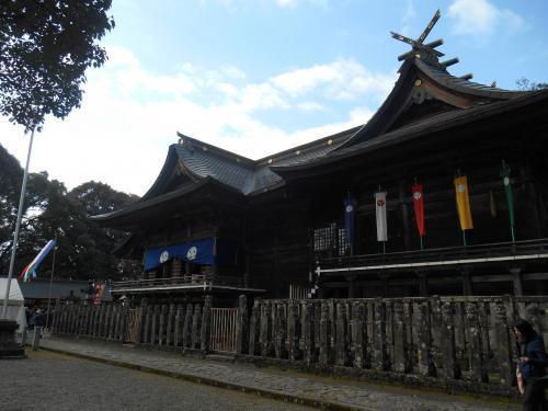 大原神社7