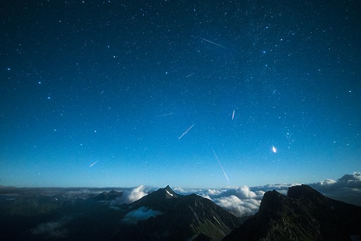 170812 流星群の夜_2