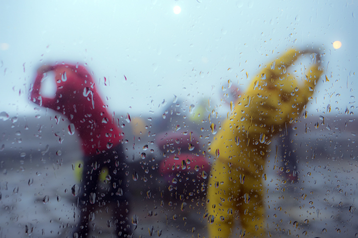 170824 雨