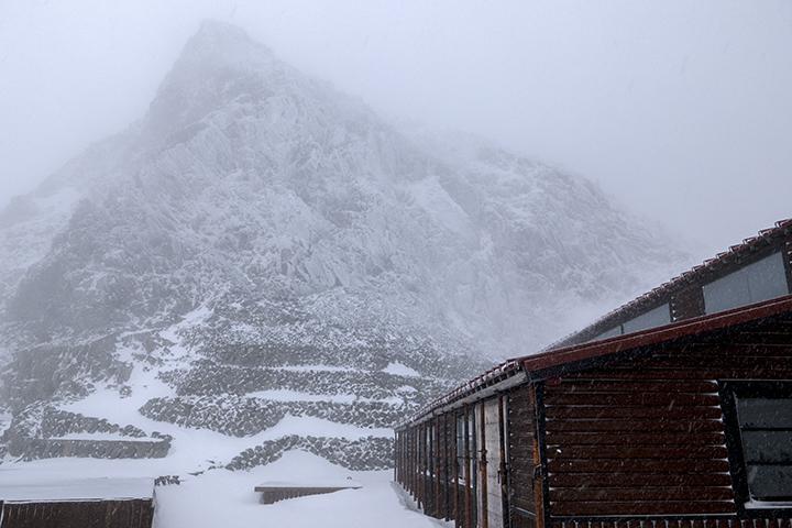 171030 風雪