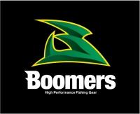 Boomersスタッフ
