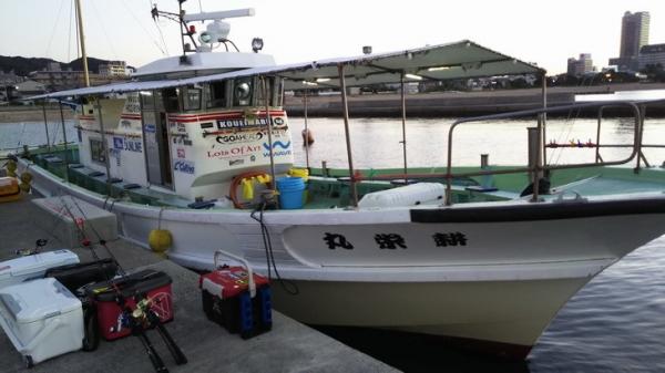 耕栄丸2017-09-29