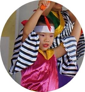 1-ふるさと祭り009ソーラン踊り-1