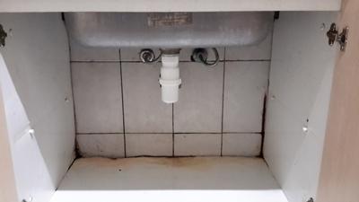 3-流し0排水漏れ2