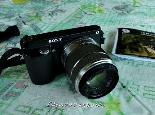 tz85-008nex-f3.jpg