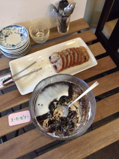 iwasawa0010.jpg