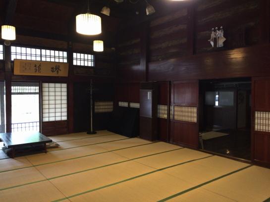 keyakien0077.jpg
