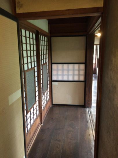 keyakien0078.jpg
