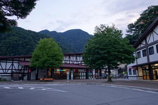 tsurugi17860003.jpg