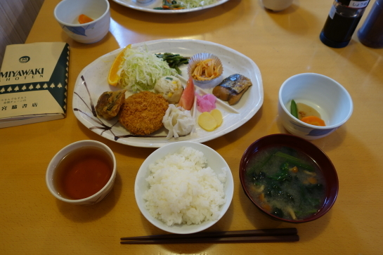tsurugi17860174.jpg